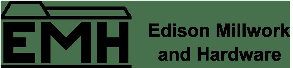 Edison Millwork and Hardware, Inc.